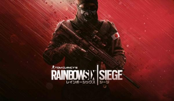rainbow-six-siege-red-crow-inceleme